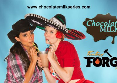 chocolate-milk-series-malorie-mackey-raquel-pomplun