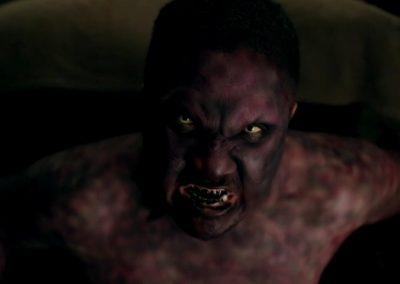 damian-king-demon-photo-special-effects-hidden-in-the-dark