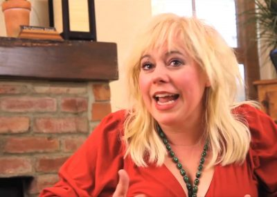 Kirsten-vangsness-good-job-thanks-fantasy-forge-films